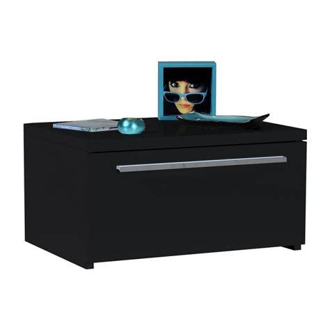 black mirrored glass high gloss bedside table cabinet 3 black bedside tables high gloss black first black gloss