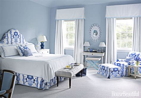 bedroom fireplace house tour 25 beautiful homes master bedroom ideas with fireplace www pixshark com
