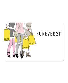 Free Forever 21 Gift Card - 1000 images about gift cards on pinterest itunes gift cards gift cards and itunes