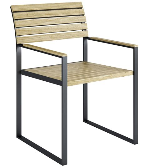 garden armchairs garden bistro r 246 shults armchair milia shop