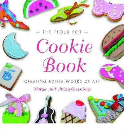 cookie remix an collection of treats inspired by sodas candies creams donuts and more books a cookie encounter the baking