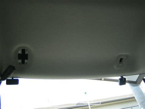 Visor Set Ct visor monitor set up トヨタ カローラルミオン by s garden みんカラ