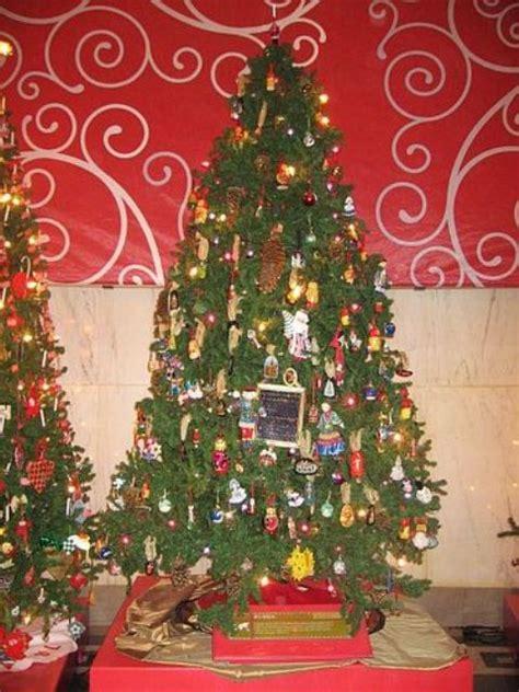 zdenko s corner 187 christmas trees
