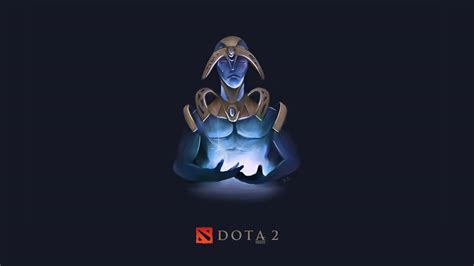 Dota 2 Oracle Wallpaper Hd | oracle dota 2 logo wallpapers hd download desktop oracle