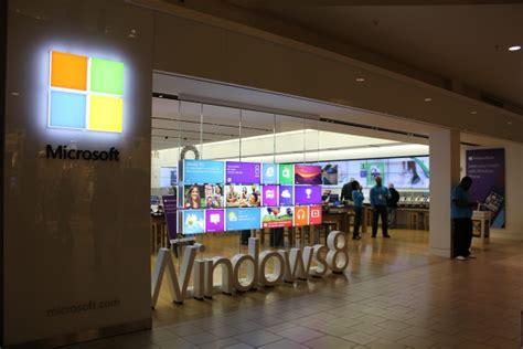 store windows can microsoft s in store class teach you windows 8 in one