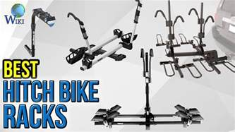 10 best hitch bike racks 2017