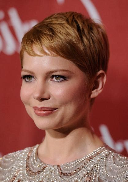 most popular hair color for spring 2013 most popular hair 20 inspirations of classic pixie haircuts