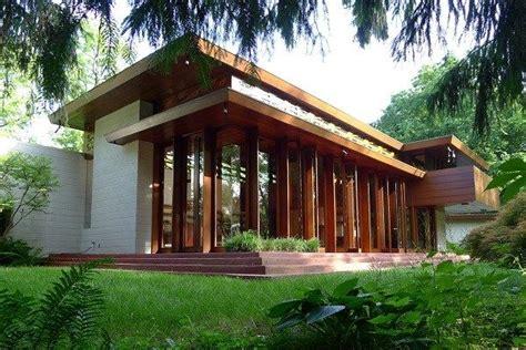 usonian frank lloyd wright and lloyd wright on pinterest frank lloyd wright usonian house home design pinterest