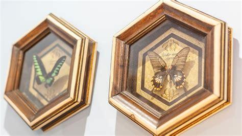 decorar recibidor grande decorar recibidor grande luminoso y actual escaleras