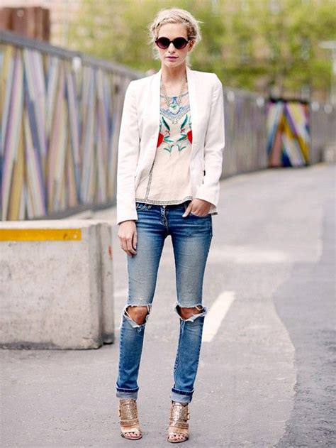2015 spring styles women street style spring 2015 for hot women 4 big fashion world