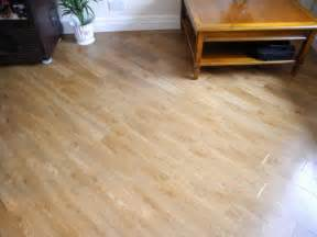 armstrong vinyl flooring tags luxury vinyl tile reviews