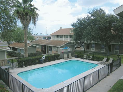 3 bedroom apartments in corpus christi 3 bedroom apartments in corpus christi all bills paid