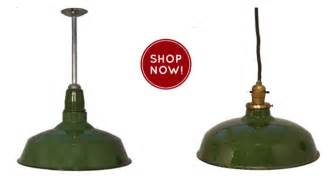 barn style lighting fixtures vintage porcelain lights barnlightelectric