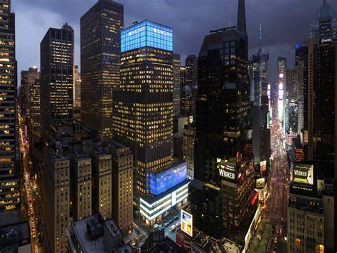 best new hotels in new york hotel in new york city novotel new york times square