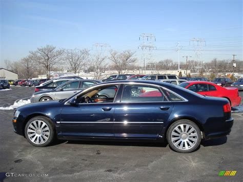 Audi A8 2006 by Audi A8l 2006 Www Imgkid The Image Kid Has It