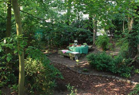 garten und landschaftsbau messe garten und landschaftsbau messe 28 images rekers