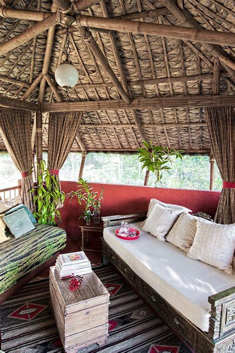 philippine home interiors  dream philippine home
