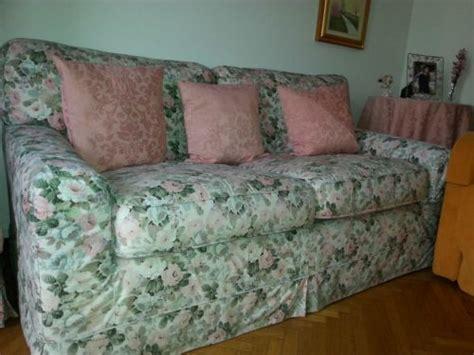 divani regalo regalo poltrona e divano