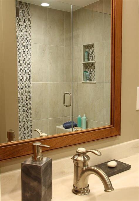 Bathroom Vs Kitchen Remodel Burke Virginia Master Bathroom Remodel Nvs Kitchen And Bath