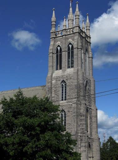 st john catholic church