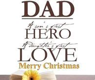 merry christmas quotes  dad pictures  images  pics  facebook tumblr