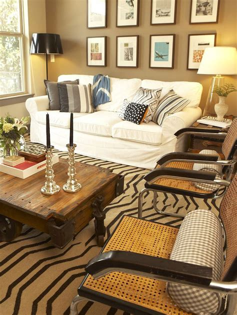 eclectic living room designs 25 eclectic living room design ideas decoration