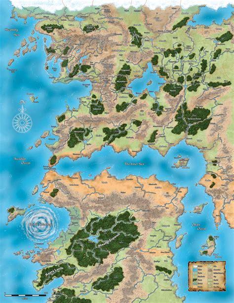 pathfinder golarion map golarion pathfinderwiki fandom powered by wikia