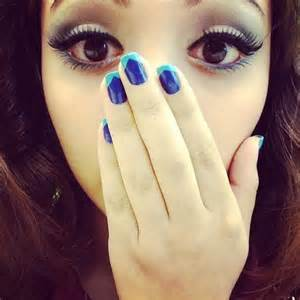Makeup And Vanity Set Homecoming Lyrics Best 49 Cove Girle Prom And Homecoming Makeup Ideas