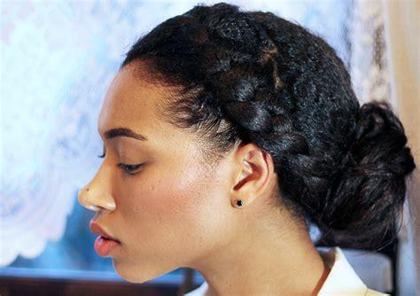 straight black hair pulled back in bun trend stalk the low bun 23 photos 2018 hairstyle guru