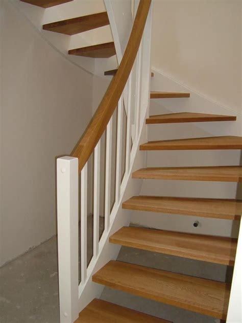 besta betonoptik die besten 25 wei 223 e treppe ideen auf treppe