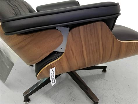 authentic eames lounge chair and ottoman brand authentic herman miller eames lounge chair and