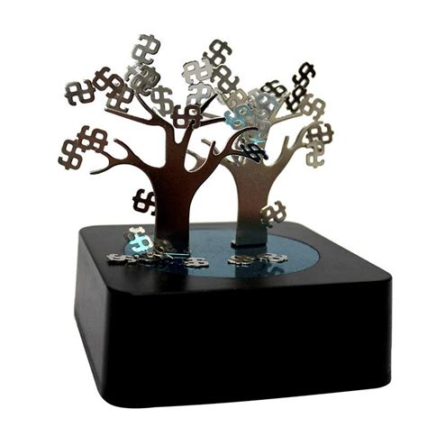 diy magnetic sculpture money tree m end 4 14 2016 10 15 pm