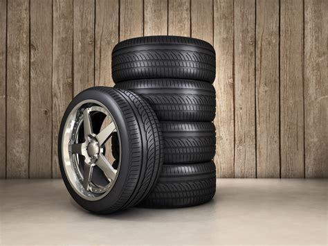Free Background Check Ct Ace Tire And Auto Center Ridgefield Weston Ct Auto