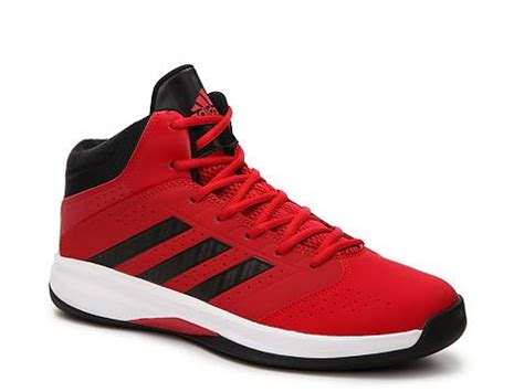 wide high top basketball shoes adidas isolation 2 high top basketball shoe mens dsw