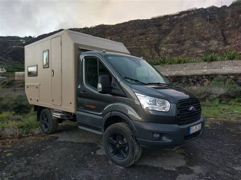 ford transit off road 1000 images about escape route on pinterest volkswagen
