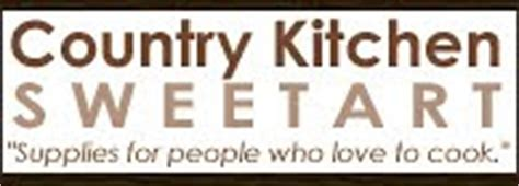 Country Kitchen Sweetart by Stacey S Sweet Shop Truly Custom Cakery Llc Make Your