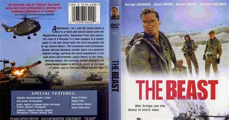 film perang nazi 2014 nazi jerman dijual dvd film perang teluk afghanistan
