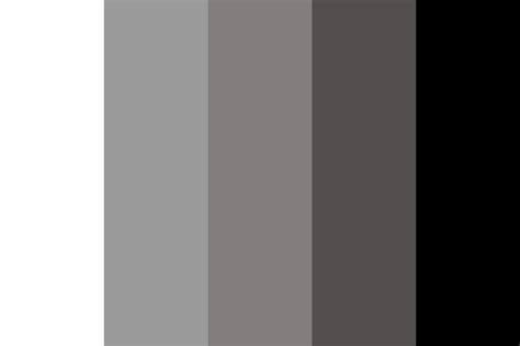 silver color pin color silver on