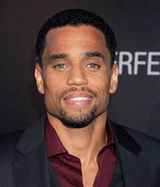 michael ealy eye color michael ealy height weight statistics healthy