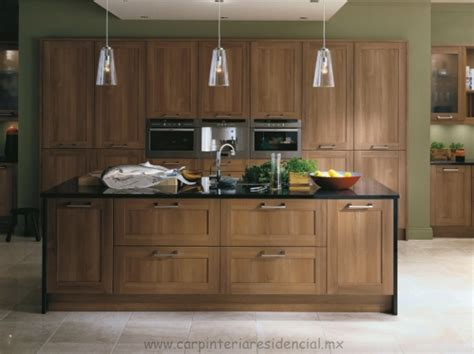 best 25 walnut cabinets ideas on pinterest walnut top 28 walnut kitchen ideas cabinet refacing as