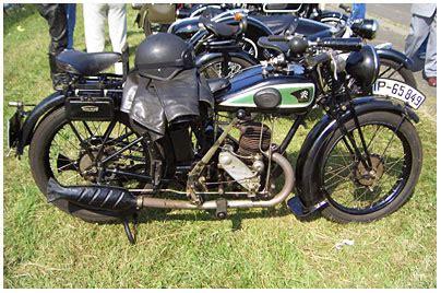 Motorrad Oldtimer Gebrauchtteile by Triumph Oldtimer Motorr 228 Der 03a 200114