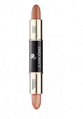 Harga Make Up Merk Nars 5 make up dua fungsi praktis dan hemat