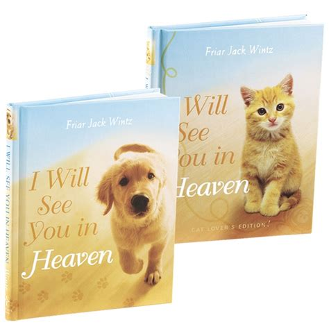 pets in heaven gift for owners 48 best catholic books etc images on catholic books bricolage and catholic