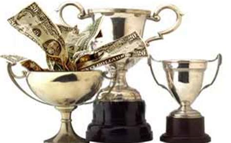 Us Open Winning Prize Money - prize money south open dancesport chionships formerly southeastern states