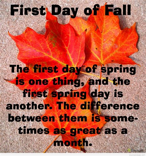 first day of fall 2015 quotes 21 famous sayings about autumn first day of fall quotes images 2015 2016