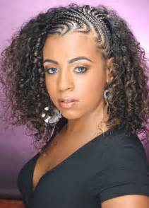 black hairstyles pictures braids pehav hairstyles braids 2010 black women