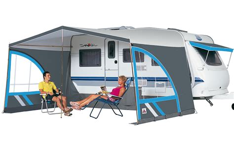 Second Awnings For Sale In Ireland by Second Caravan Awning Mejorstyle