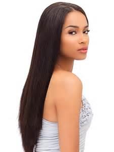 best hair weave brands 2015 choosing a shoo for hair extensions