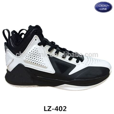 cheapest place to buy basketball shoes best place to buy cheap basketball shoes 28 images