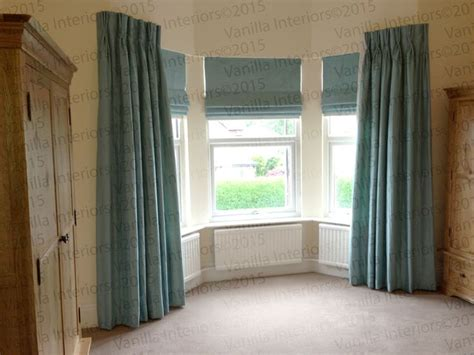 dress curtains 17 best images about portfolio vanilla interiors on